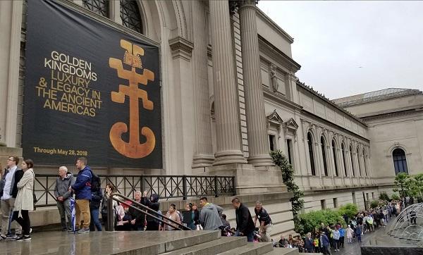 Foto. Metropolitan Museum of Art.