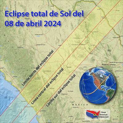 TSE2024_Mexico
