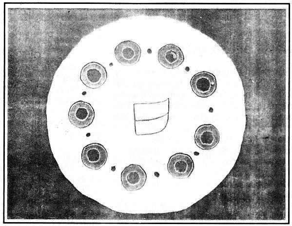 La imagen tiene un atributo ALT vacío; su nombre de archivo es 01.jpe
